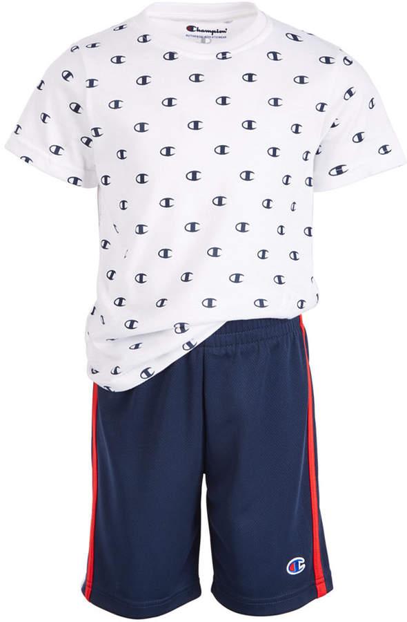 e92ba1d1 Champion White Kids' Clothes - ShopStyle