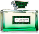 Judith Leiber Emerald Limited Edition 2.5 oz. Eau De Parfum