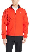 Lacoste Men's Golf Taffeta Jacket