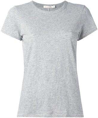 Rag & Bone short-sleeve crew neck T-shirt