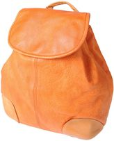 Nicoli Backpacks & Fanny packs