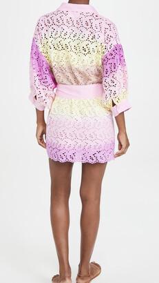 SUNDRESS Florine Dress