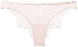 Parah classic fitted briefs