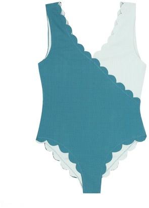 Marysia Bumby Canyon swimsuit