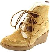 Tommy Hilfiger Women's Eddan Boot