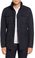 BOSS Men's Centin Field Jacket