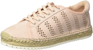 Marc Fisher Women's Baila Sandals Pink 9.5 M US