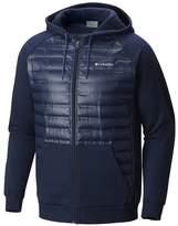 Columbia Northern Comfort Full-Zip Hoodie - Men's