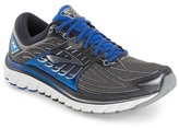 Brooks Glycerin 14 Running Shoe