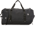 Herschel Gorge Duffel Bag