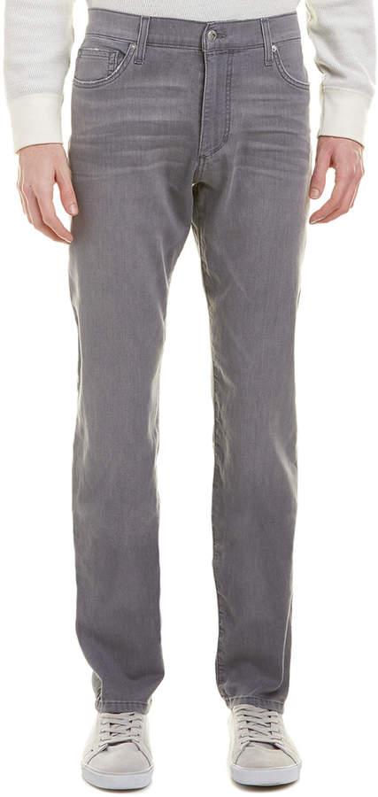Joe's Jeans Slim Fit Edison Straight Leg