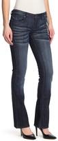 Vigoss 'Chelsea' Bootcut Jeans (Juniors)