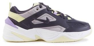 Nike M2K Tekno trainers