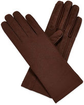 Isotoner Lined Boxed Spandex Glove