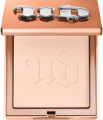 Urban Decay Stay Naked The Fix Powder Foundation