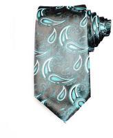 Arrow Men's Patterned Tie