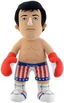 Bleacher CreaturesTM Rocky Balboa Plush Figure