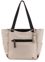 The Sak Women's Kendra Tote