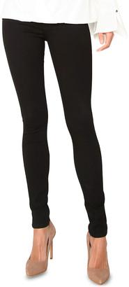 James Jeans James Twiggy Dancer Skinny Ankle Pants