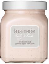 Laura Mercier Ambre Vanille Soufflé Body Crème, 300g