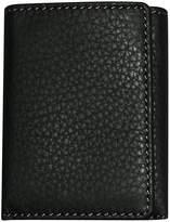 JCPenney Buxton Metropolis Three-Fold Wallet