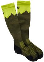 Smartwool PhD Outdoor Mountaineer Socks