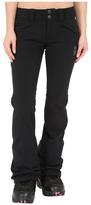 Mountain Hardwear Sharp ChuterTM Pants
