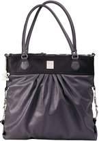 Kalencom The Wild Side Bag
