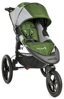 Baby Jogger Summit X3 Single Jogger
