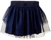 Splendid Littles Tutu Skirt (Big Kids)