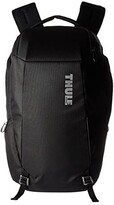 Thule Accent 28L Backpack (Black) Backpack Bags