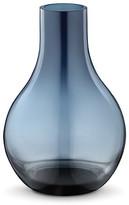 Georg Jensen Cafu Glass Vase - Extra Small