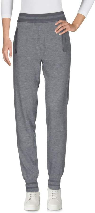 Marc by Marc Jacobs Casual pants - Item 13005348