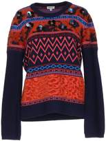 Kenzo Sweaters - Item 39746546