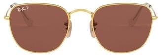 Ray-Ban 0RB3857 1529430007 Polarised Sunglasses