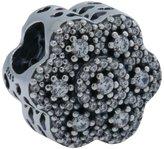 Pandora Charm Lised Floral 791998cz