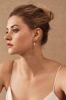Tai Thalia Earrings