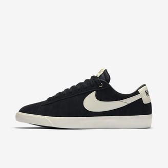 Nike Skate Shoe SB Blazer Low GT