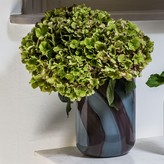 Graham and Green Elysia Handmade Vases