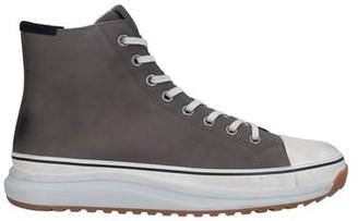 AllSaints High-tops & sneakers