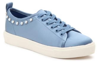 London Rag Shawna Sneaker