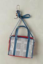 Marie Turnor Viva Mini Traveler Bag