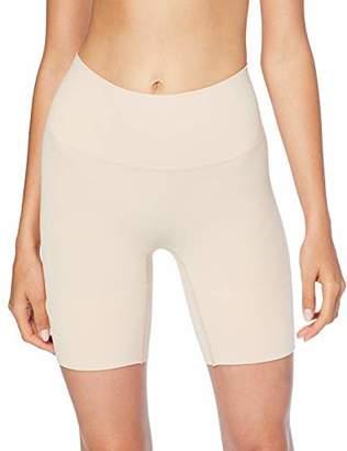 Susa Women's bodyforming Thigh Slimmer,18 (Size: )