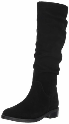 Blondo Women's Erika Waterproof Fashion Boot