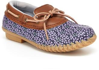 Jambu Gwen Garden Ready Shoe