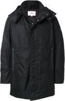 Peuterey Piaza padded coat