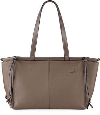 Loewe Cushion Small Tote Bag