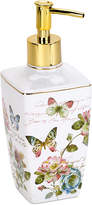 Avanti Butterfly Garden Lotion Pump