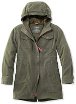 L.L. Bean Girls' Luna Jacket