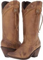 Old Gringo Xichu Cowboy Boots